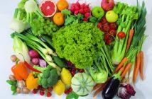 Bị viêm âm đạo nên và không nên ăn gì?