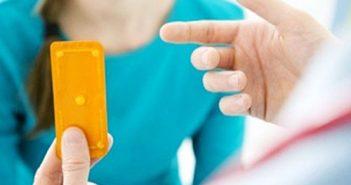 Cách dùng thuốc tránh thai khẩn cấp an toànCách dùng thuốc tránh thai khẩn cấp an toàn
