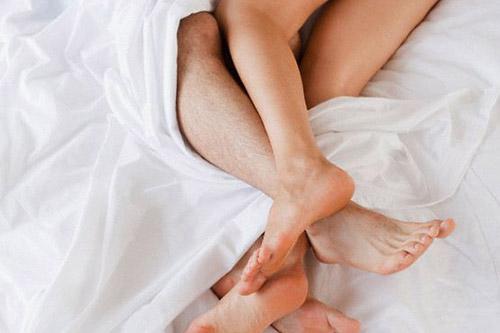 Cách phòng tránh bệnh viêm âm đạo ở nữ giới