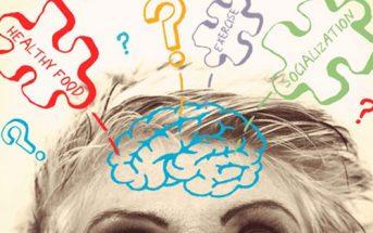 Những biểu hiện sớm nhận biết bệnh Alzheimer