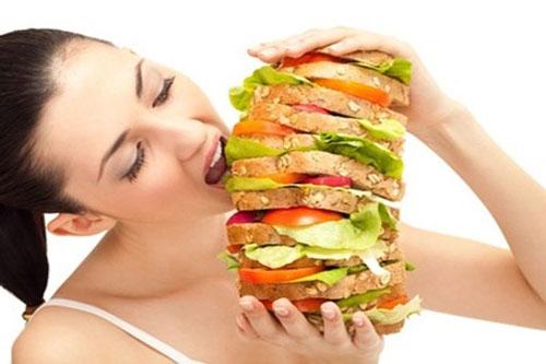 Bệnh đau dạ dày và những điều cần biết