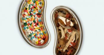 Phương pháp chữa trị bệnh viêm loét dạ dày