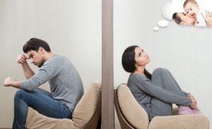 Bệnh vô sinh nữ - Cách phòng chống vô sinh nữ