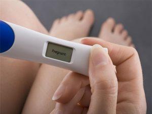 Bệnh vô sinh nữ - Tại sao lại bị vô sinh