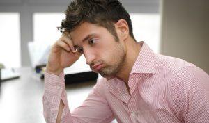 Cắt bao quy đầu - Tại sao bị sưng phù nề