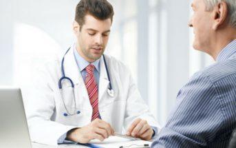 Đau 1 bên tinh hoàn - Điều trị đau một bên tinh hoàn