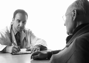 Rối loạn dương cương - Cách điều trị rối loạn dương cương