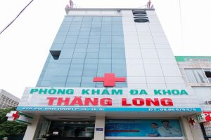 phong-kham-da-khoa-thang-long-1-1
