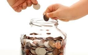 Những cách chi tiêu tiết kiệm cho cả 2 vợ chồng