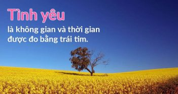 nhung-cau-noi-hay-ve-tinh-yeu-1