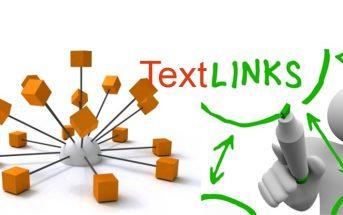 textlink-la-gi