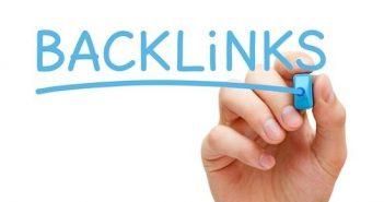 backlink-tay