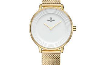 đồng hồ nữ giá rẻ Hưng Thịnh