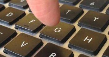 thu-thuat-tin-hoc-van-phong-12-phim-tat-huu-dung-trong-gmail
