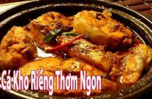 ca_kho_rieng_ngon_2