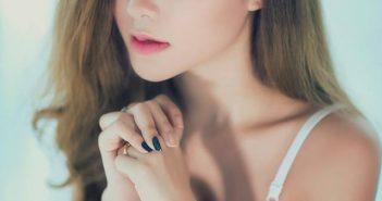Khắc phục nhược điểm mũi tẹt