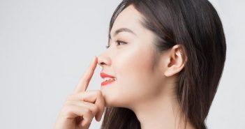 Phẫu thuật thẩm mỹ nâng mũi, nhìn chung không quá phức tạp