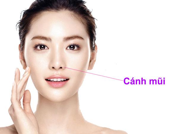 Cắt cánh mũi chỉ đơn thuần là một tiểu phẫu, thời gian thực hiện khá nhanh chóng, khoảng 30 phút.