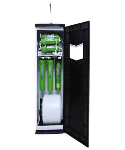 Lý do bạn cần sắm một chiếc máy lọc nước trong gia đình